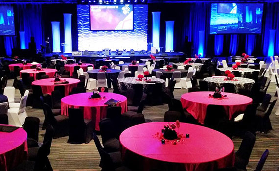 corporate-event-planner-in-lucknow-india