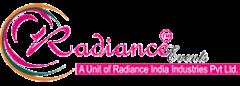 radiance event