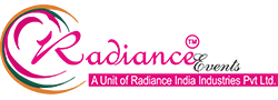 radiance-events-wedding-planner-logo