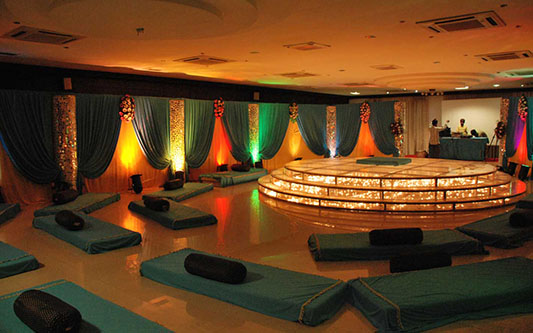 theme-parties-in-lucknow-india