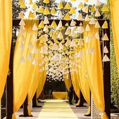 wedding-planner-in-agra