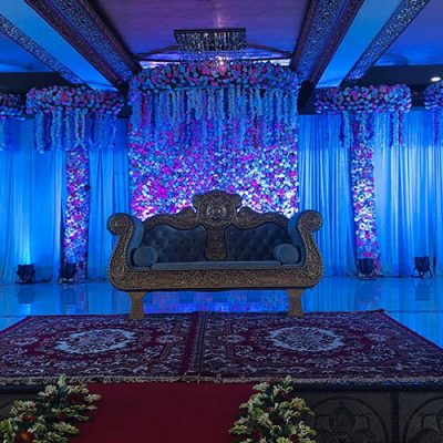 wedding_organizers_in_lucknow