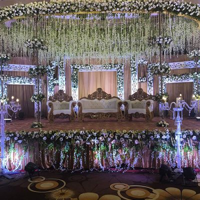 wedding_planners