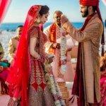 Top Wedding Planner in Delhi 5
