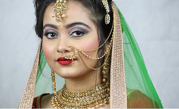 Wedding Planner in Lucknow 3