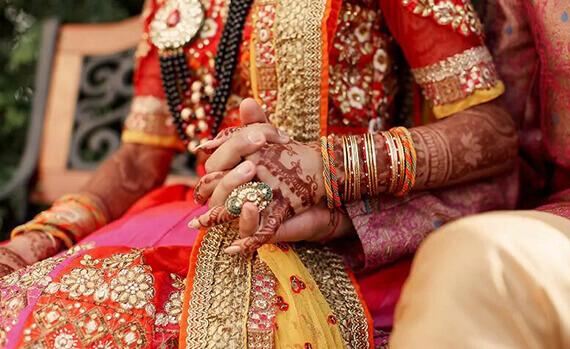 Wedding Planner in Lucknow 6