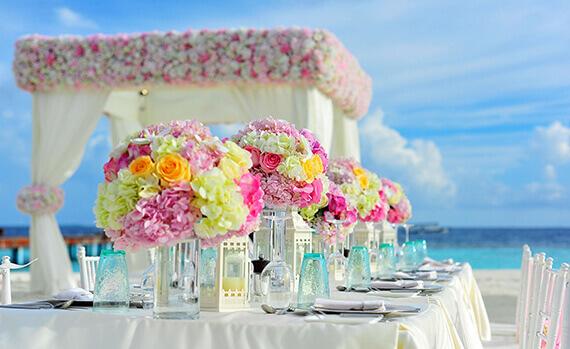 Wedding Planner in Lucknow 1