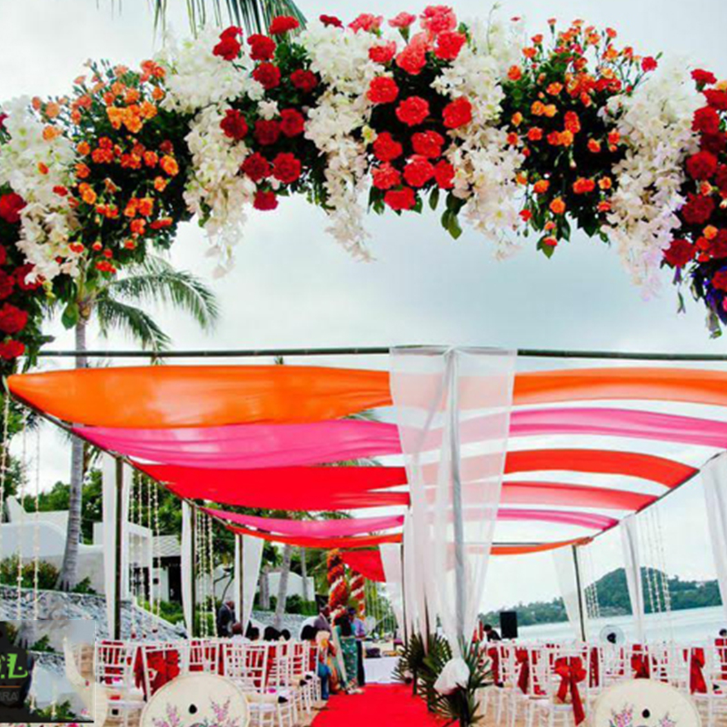destination-wedding-planner-in-delhi