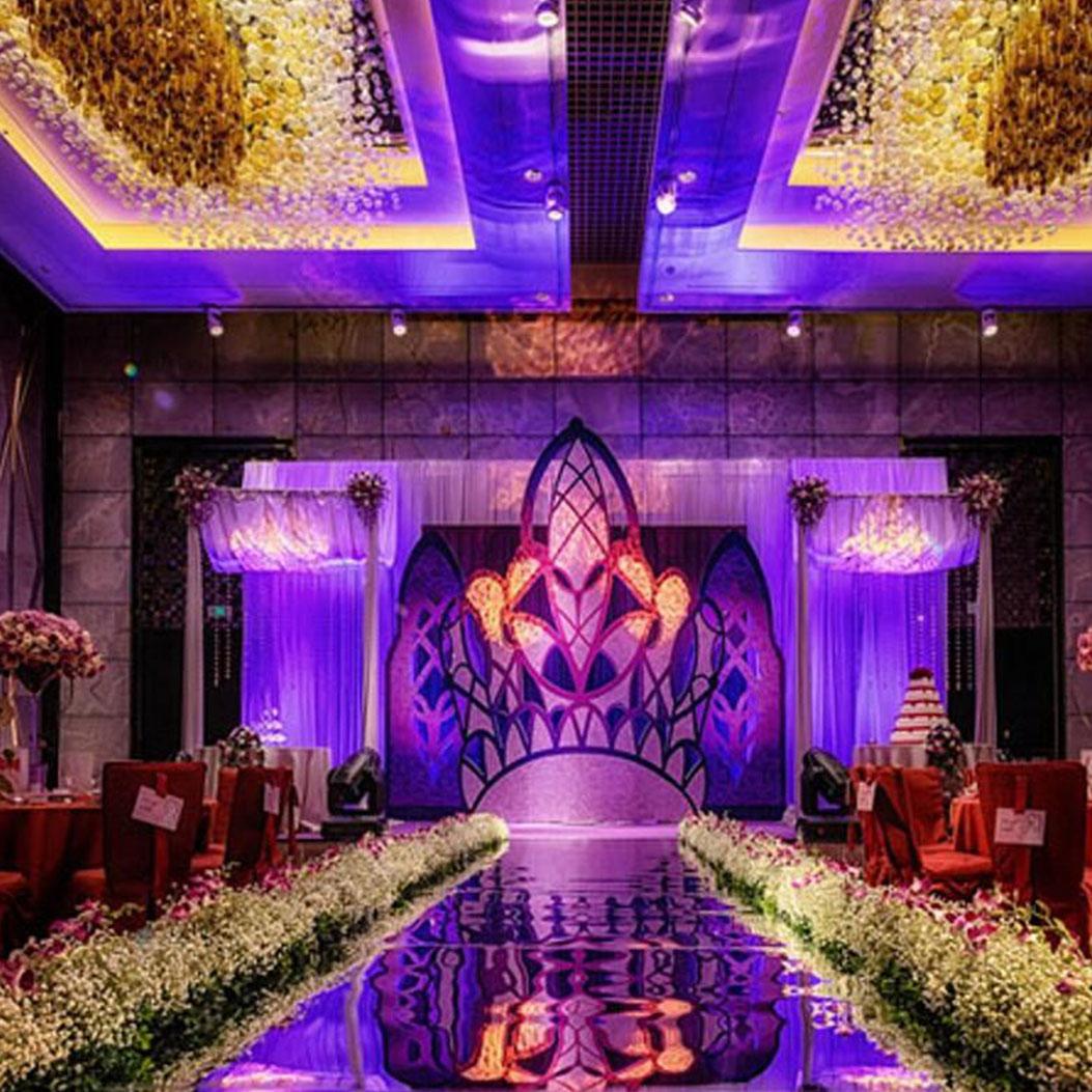 Best Wedding Planner in Lucknow 8
