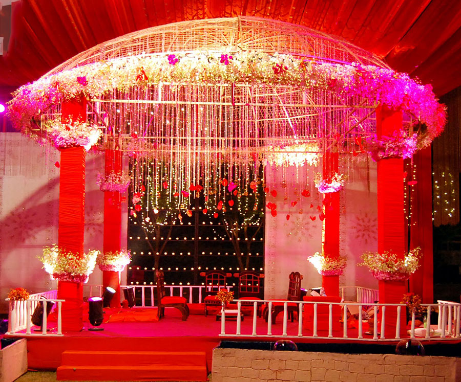 wedding-planner-in-delhi