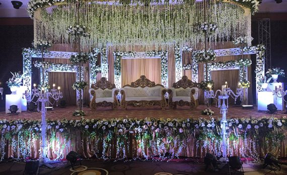 wedding_planners
